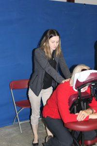 _11-Alexandra massage sur chaise diapason