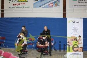12-a-Massage sur chaise Alexandra&Benoit Diapason