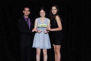 Cliquez ici pour visionner toutes les photos du Gala de Jeunes Entreprises de la Haute-Yamaska!