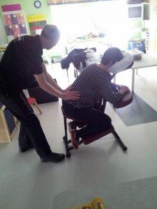 31-Tournée Détende CPE de jaennot Massage Granby