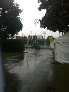 9-Challenger de Tennis de Granby