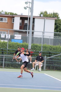 Challenger de tennis Granby