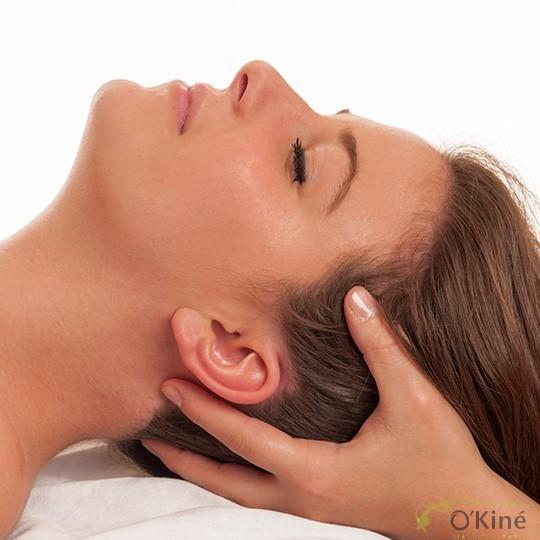 thérapie crânienne